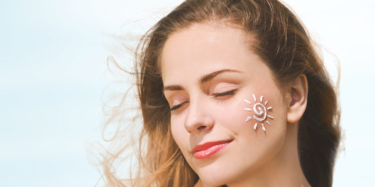 Image result for the importance sunscreen the skin